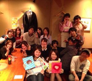 【豊田・居酒屋】78